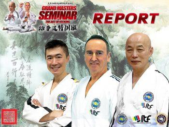 Report_Seminar_ Taiwan