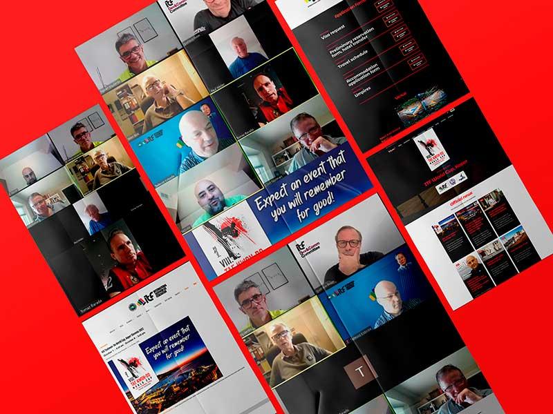 Featured-image-Koper-Meet-red
