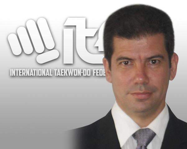 Alejandro-Tiratel-Development-Communications-Committe