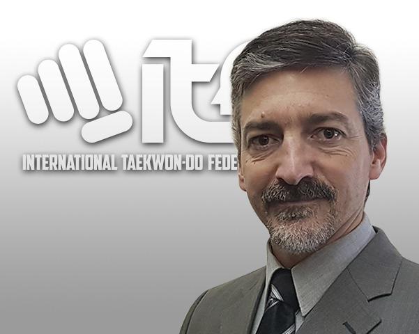 Iván-Rastalsky-Development-Communications-Committe