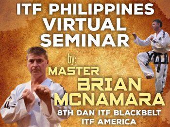 Featured-image-ITF-Philippines-NGB-virtual-seminar-Mc-Namara