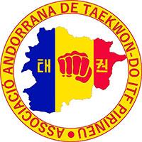 Members-logo-andorra- 200x200