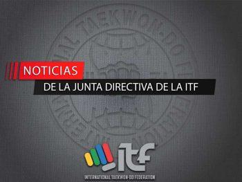 Template-Noticias-de-la-Junta-Directiva