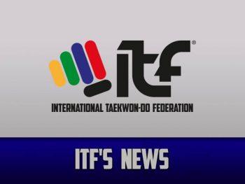 Institutional-piece-ITFs-News-800x600