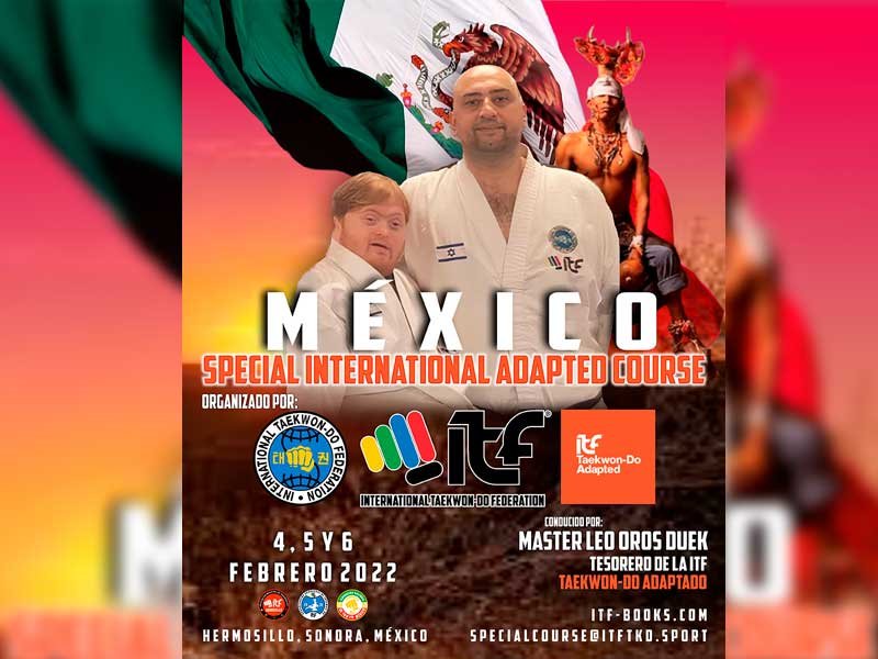 Special-Adapted-Course-Mexico-800x600