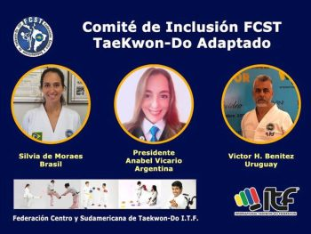 Featured-image-Inclusion-Committee-FCST