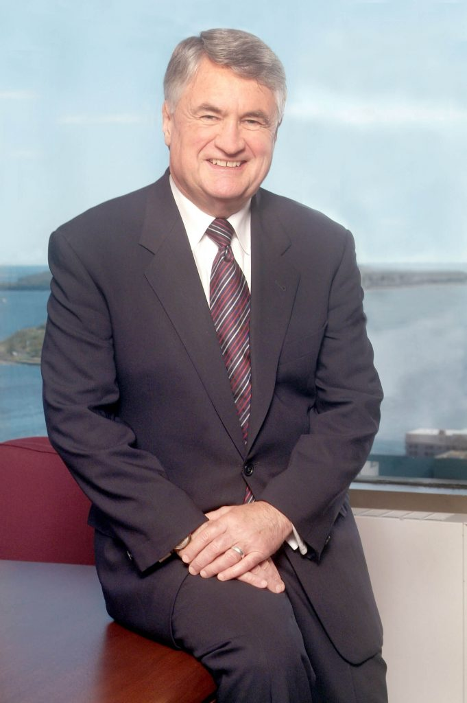 Past-President-Honorable-Russell-MacLellan