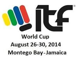 Jamaica-World-Cup-2014-imagen-destacada