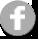 ITF Facebook