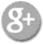 ITF Google+