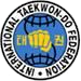 International Taekwon-Do Federation History