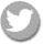 ITF Twitter