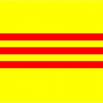 Republic of Vietnam