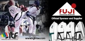 Banner itf_Fuji Mae
