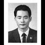 Corporal Kim Jong-Chan