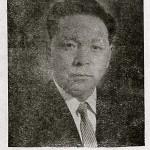 GM Hyun