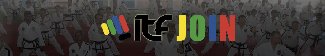 itf-join