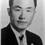 Lieutenant-Colonel Kim Suk-Kyu