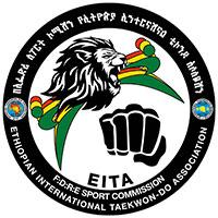 Logo-EITA-Ethiopia