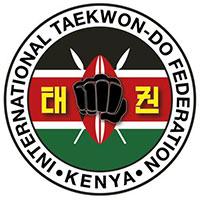 Logo-Kenya-RC