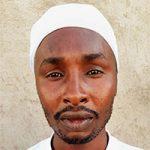 Mr.-Karanja-Kenya