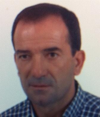 Mr. Armando Ribiero