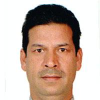 Mr. Chetan Raj Giri