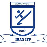 Logo-AA-Iran-ITF-Union