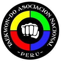 Logo-AA-Perú