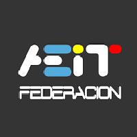 Logo-AEITF-Argentina-AA