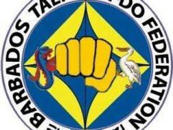 Logo-Barbados