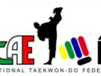 Logo-FITAE