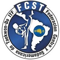 Logo-Federación-Centro-y-Sudamericana