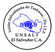 Logo-UNSALT-El-Salvador