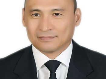 Aidos-Amanzholov-Kazakhstan