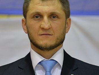 Nijaz-Džaka-Bosnia