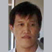 Mr. Phui Hong Gunawan