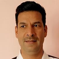 President-Chetan-Raj-Giri-Nepal.jpg