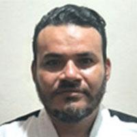 Mr. Erick López
