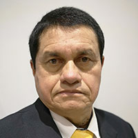 President-Juan-Roberto-Bordón-Paraguay-NA