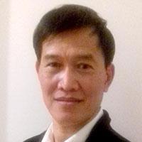 President-Phui-Hung-Gunawan-Indonesia-CR