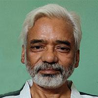 Mr. Rakesh Kumar Verma