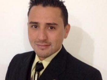 Francisco-Quijano-Costa-Rica