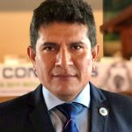 Tulio Flores Aguilar