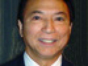 Van-Binh-Nguyen