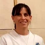 Ms. Lorena Silvera
