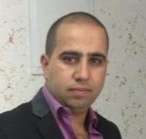 President Mr. Mohammad Abou Rmeileh