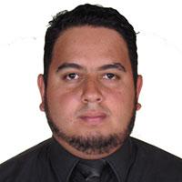 Mr.Alfredo Andrés Marroquin
