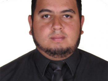 Alfredo Andrés Marroquin