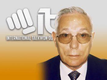 Luis-Baguena-Honorary-Black-Belt
